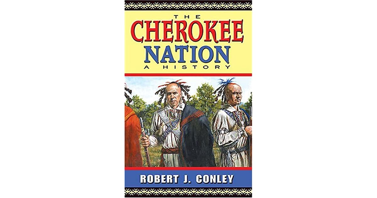 the cherokee nation s appeal to the Tahlequah, okla — a cherokee nation employee on july 19 appealed the dismissal of his constructive discharge claims against the tribe to the cherokee nation supreme court, arguing that the tribal officials involved are not protected by the tribe's sovereign immunity because they are subject to suit in their official capacities for.