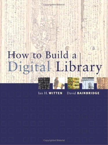 How-to-Build-a-Digital-Library