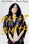 Patti Smith: An Unauthorized Biography