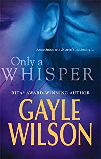 Only a Whisper