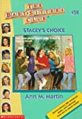 Stacey's Choice