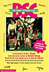 The Baby-Sitters Club by A.L. Singer