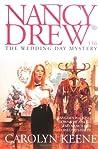 The Wedding Day Mystery (Nancy Drew, #136)