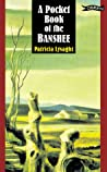 Pocket Book of the Banshee