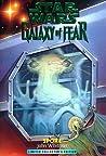 Spore (Star Wars: Galaxy of Fear, #9)