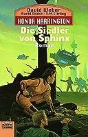 Die Siedler von Sphinx