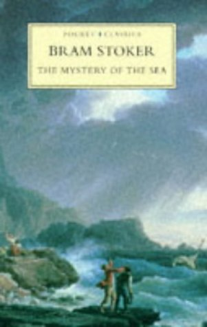 The Mystery of the Sea (Pocket Classics)
