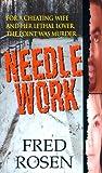 Needle Work