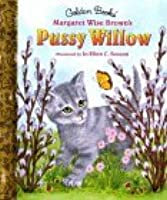 Pussy Willow (Little Golden Storybook)