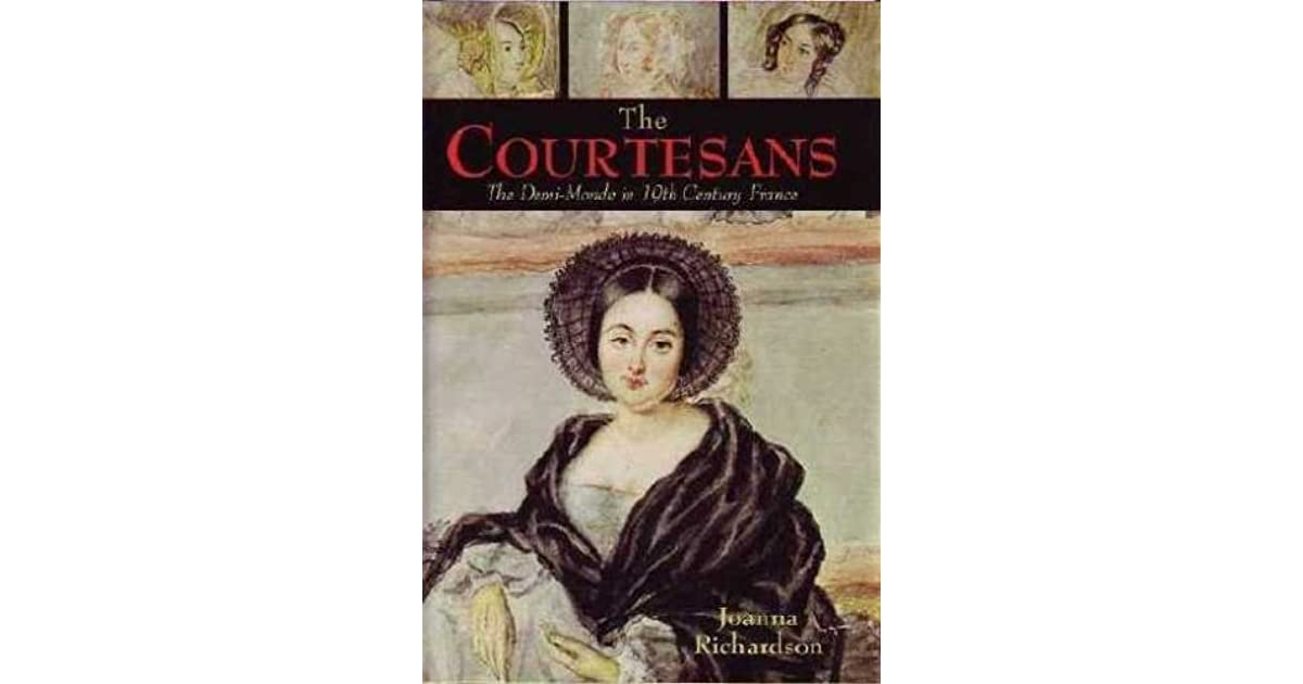 the role of courtesans in northern Geisha: past, present and future (the top level courtesans) their role was simple: 1 no flashy kimonos or hair ornaments 2.