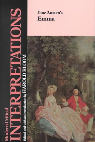 Eighteenth-Century Fiction