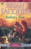 Rakkety Tam (Redwall, #17)