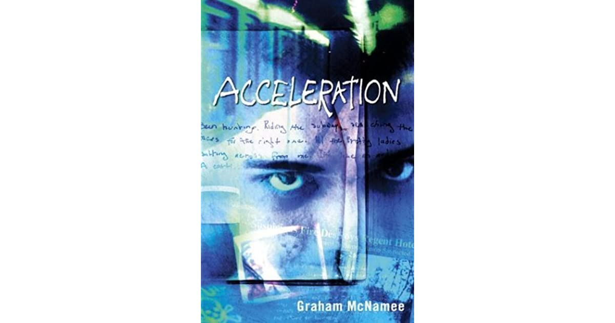 summary acceleration by graham mcnamee New topic acceleration of gravity experiment new topic acceleration of a pendulum new topic relationship between force mass and acceleration new topic how to calculate the acceleration of gravity new topic the end of the party by graham greene new topic the bet sparknotes acceleration graham new topic sure thing sparknotes new topic.
