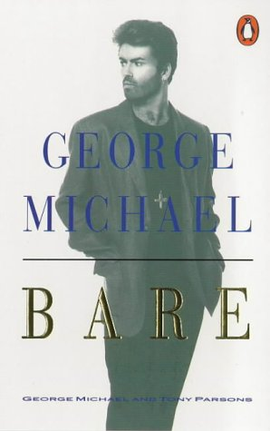 Bare By George Michael