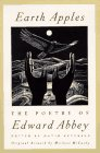 Earth Apples: The Poetry of Edward Abbey