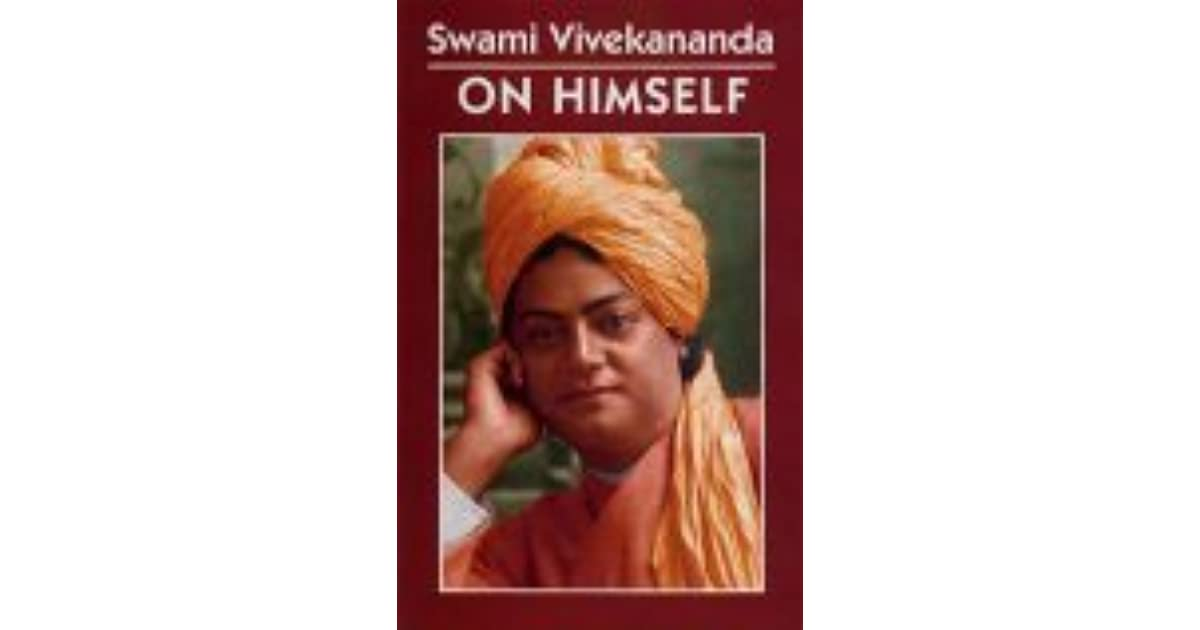 short essay on swami vivekananda in bengali Swami vivekananda essay in bengali language click here to relevant with mill guarantee february 7 2015 then the short essay my best friend be.