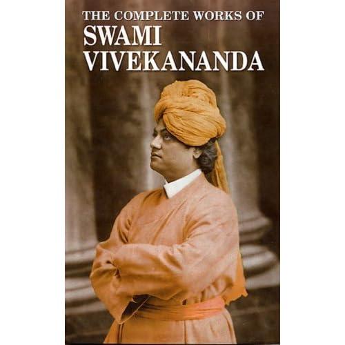 Essay on Swami Vivekananda Life, Bigraphy, History, Achievements, Short Speech, Paragraph & Article
