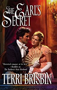 The Earl's Secret (The MacLerie Clan #4)
