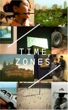 Time Zones: Recent Film and Video