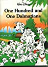 Walt Disney One Hundred and One Dalmatians