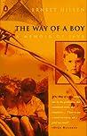 The Way of a Boy: A Memoir of Java