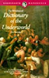 Dictionary of the Underworld