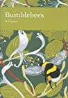 Bumblebees by Ted Benton