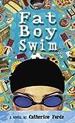 Fat Boy Swim