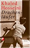 Drachenläufer by Khaled Hosseini