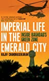 Imperial Life In ...