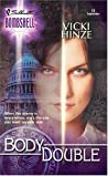 Body Double (War Games #1)