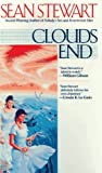 Clouds End