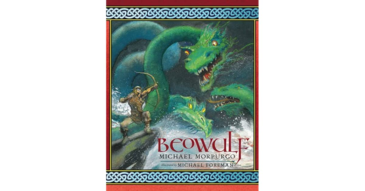 beowulf the ultimate epic hero of the anglo saxon times Gilgamesh and epic hero filed under: beowulf is the ultimate hero who risks his life countless times for immortal glory beowulf, an anglo saxon hero.
