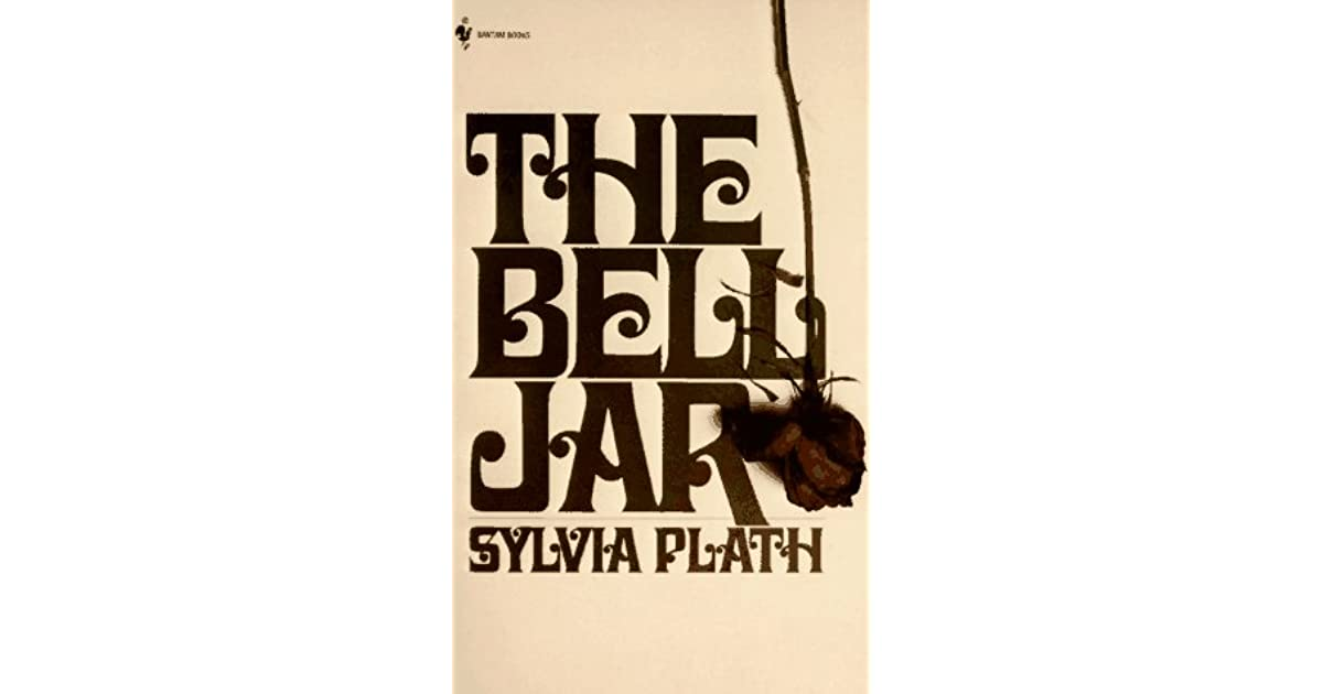 what genre is the bell jar