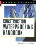 Construction-Waterproofing-Handbook