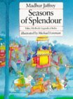 Seasons-of-Splendour-Tales-Myths-and-Legends-of-India