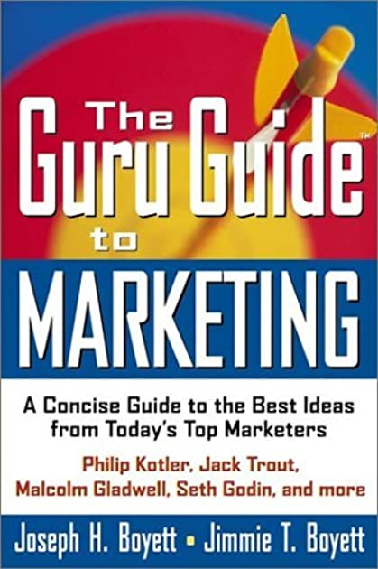 the guru guide to marketing a concise guide to the best ideas from rh goodreads com Guru Gobind Singh English Book