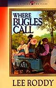 Where Bugles Call