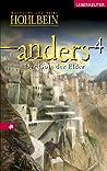 Der Gott der Elder (Anders, #4)