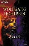 Azrael by Wolfgang Hohlbein