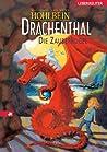 Drachenthal. Die Zauberkugel (Drachenthal, #3)