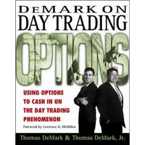Day trading option 2015 waitangi day