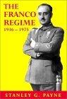 Phoenix: The Franco Regime 1936-1975