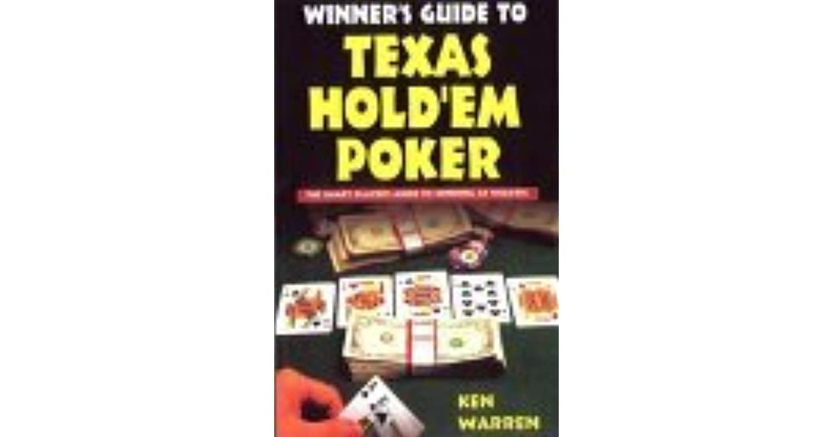Holdem statistics calculator