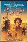 Soaring Eagle (Prairie Winds, #2)