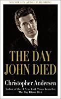 Eyewitness Accounts of Kennedy's Assassination