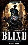 Blind (Shira Calpurnia #3)