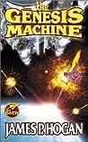 The Genesis Machine