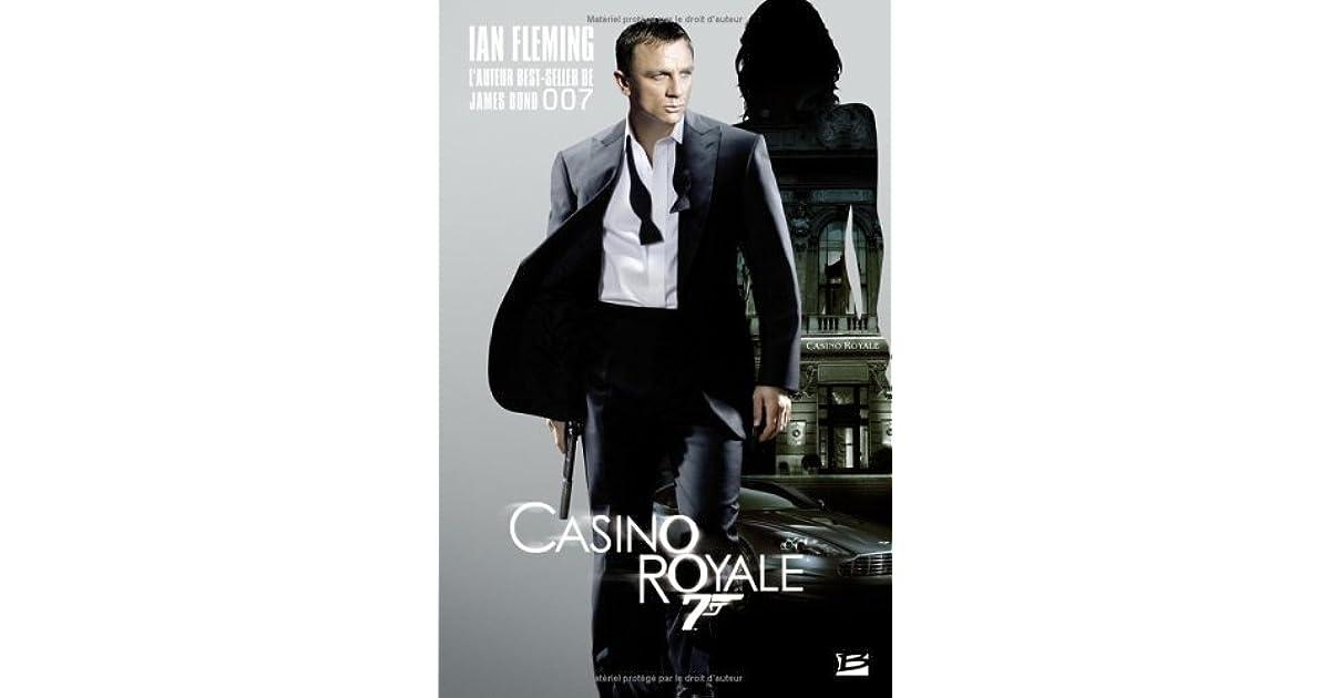 Casino windsor deals 13