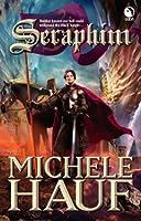 Seraphim (Changelings #1)